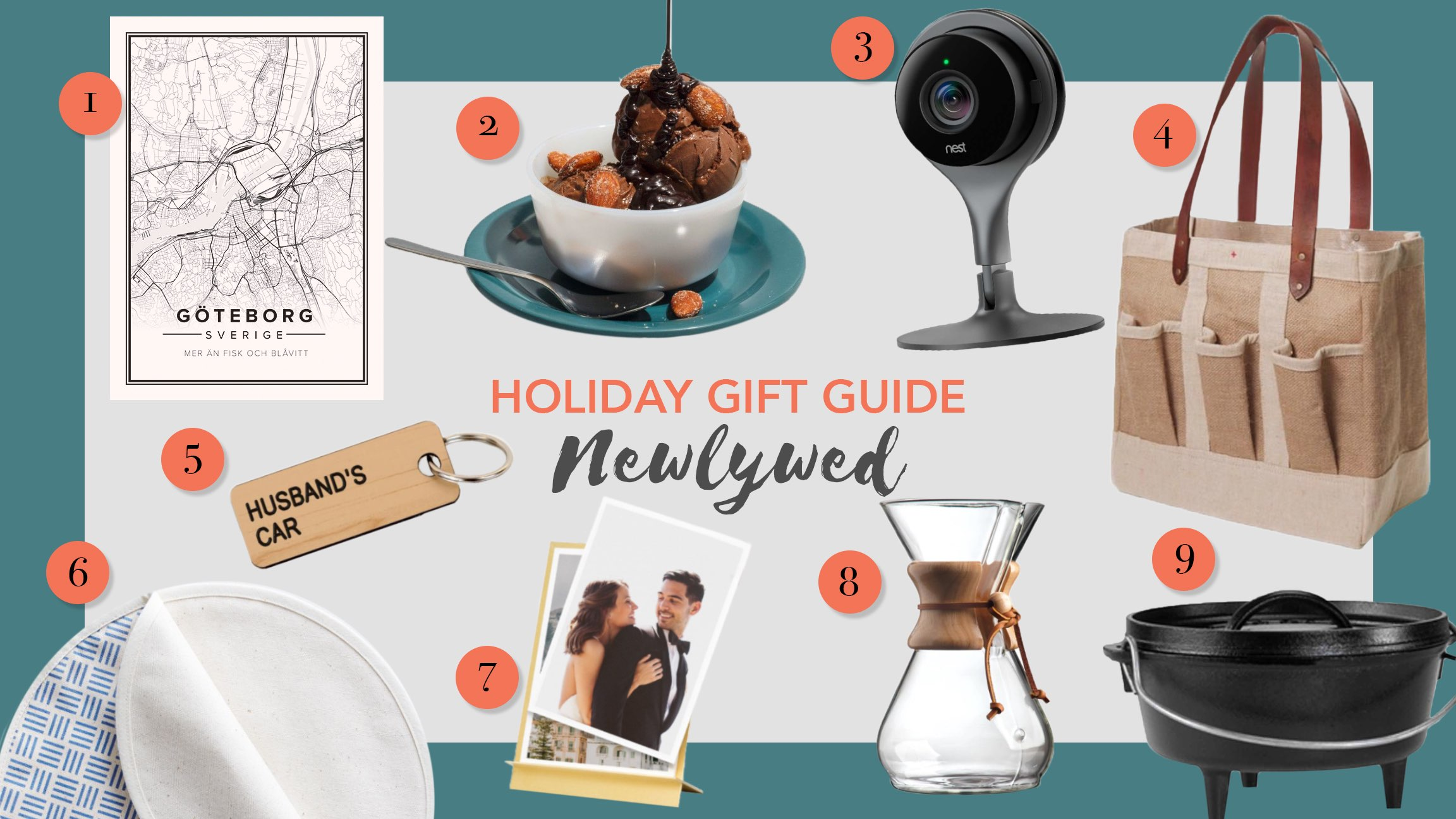 Gift-Guide-Newlywed.
