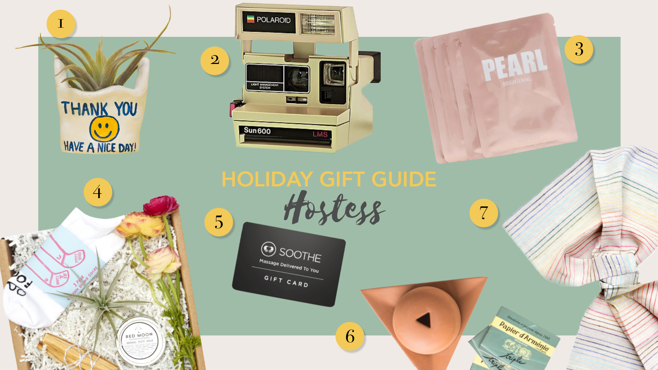 Hostess-Gift-Guide-Grid.