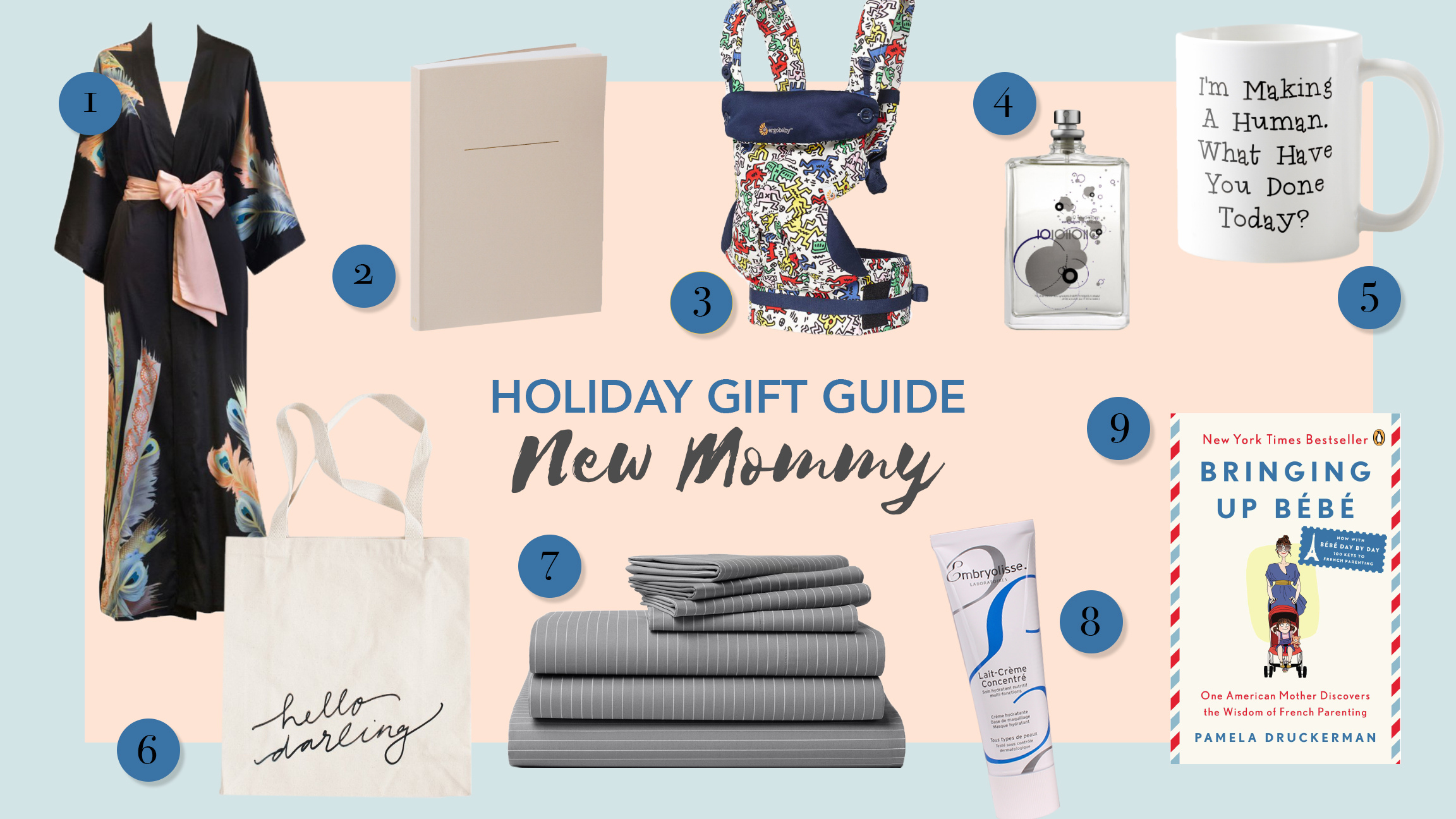 Gift-Guide-New-Parent-Grid.