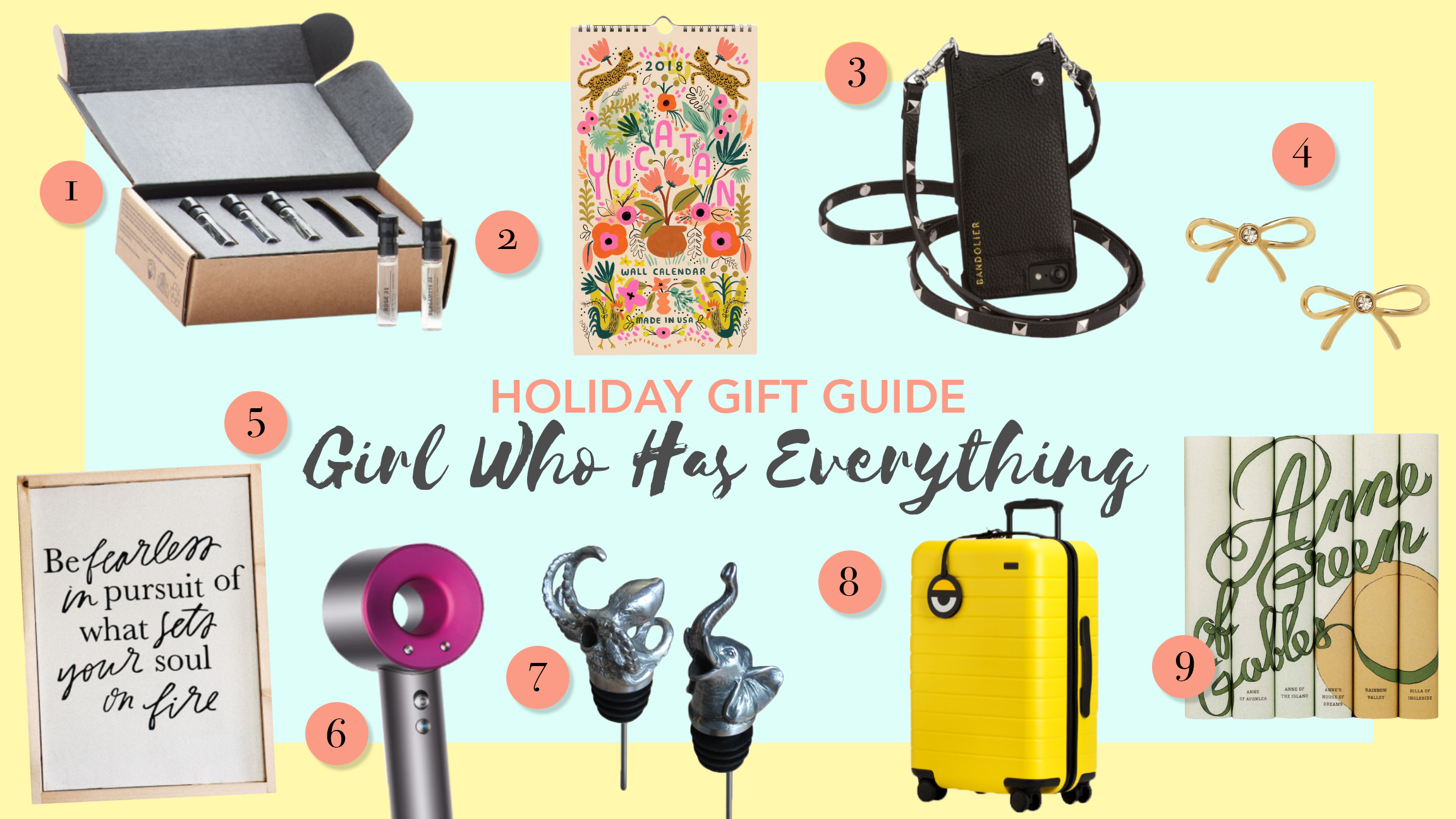 Gift-Guide-for-the-Girl-Who-Has-Everything.