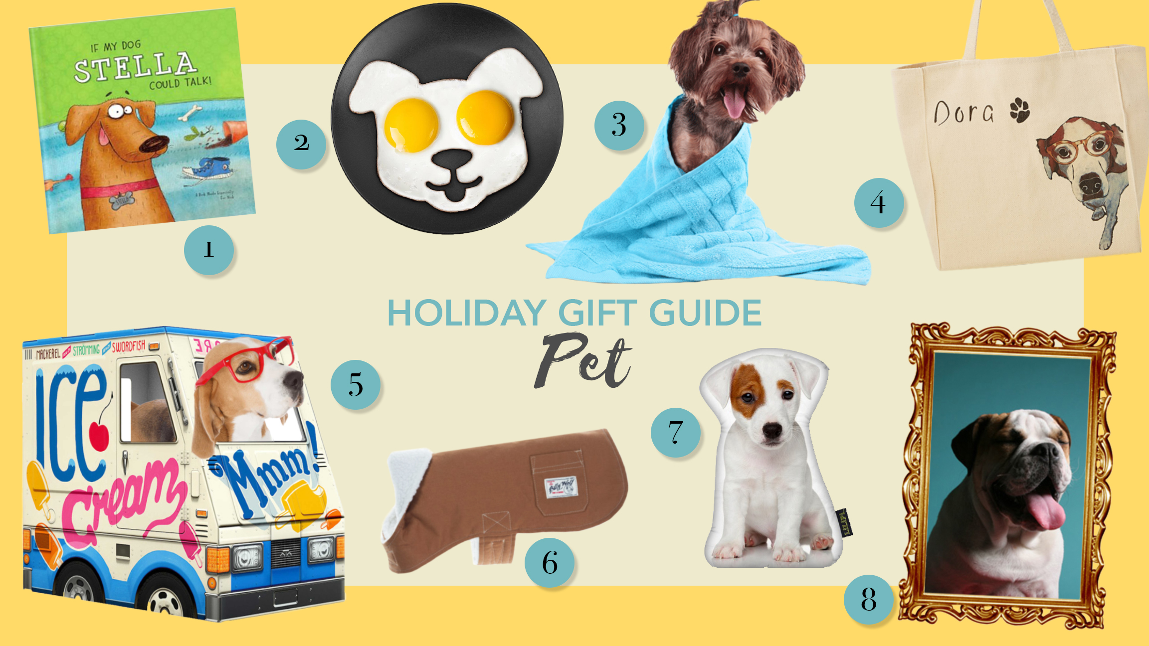 Gift-Guide-Pet.