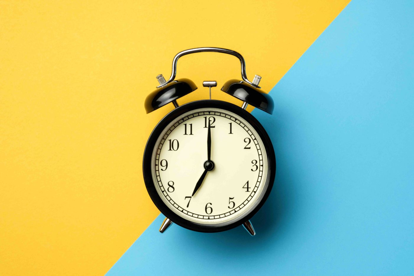 Time LightWorkers 10 Tips for Being Generous with Your Time Clock.