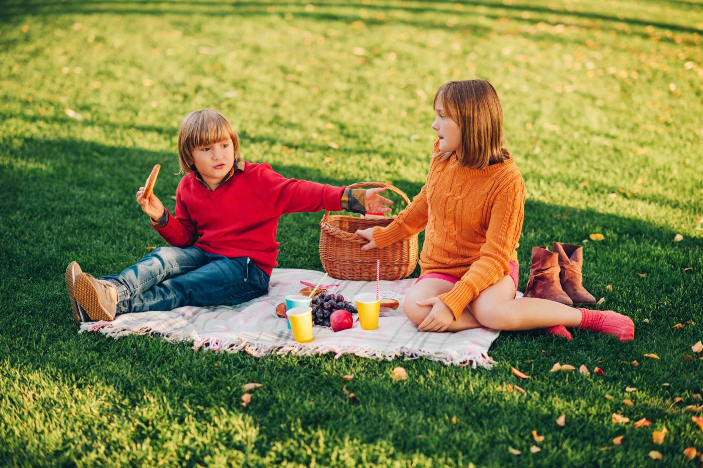 LightWorkers 10 Completely Free Things to Do with the Kids.