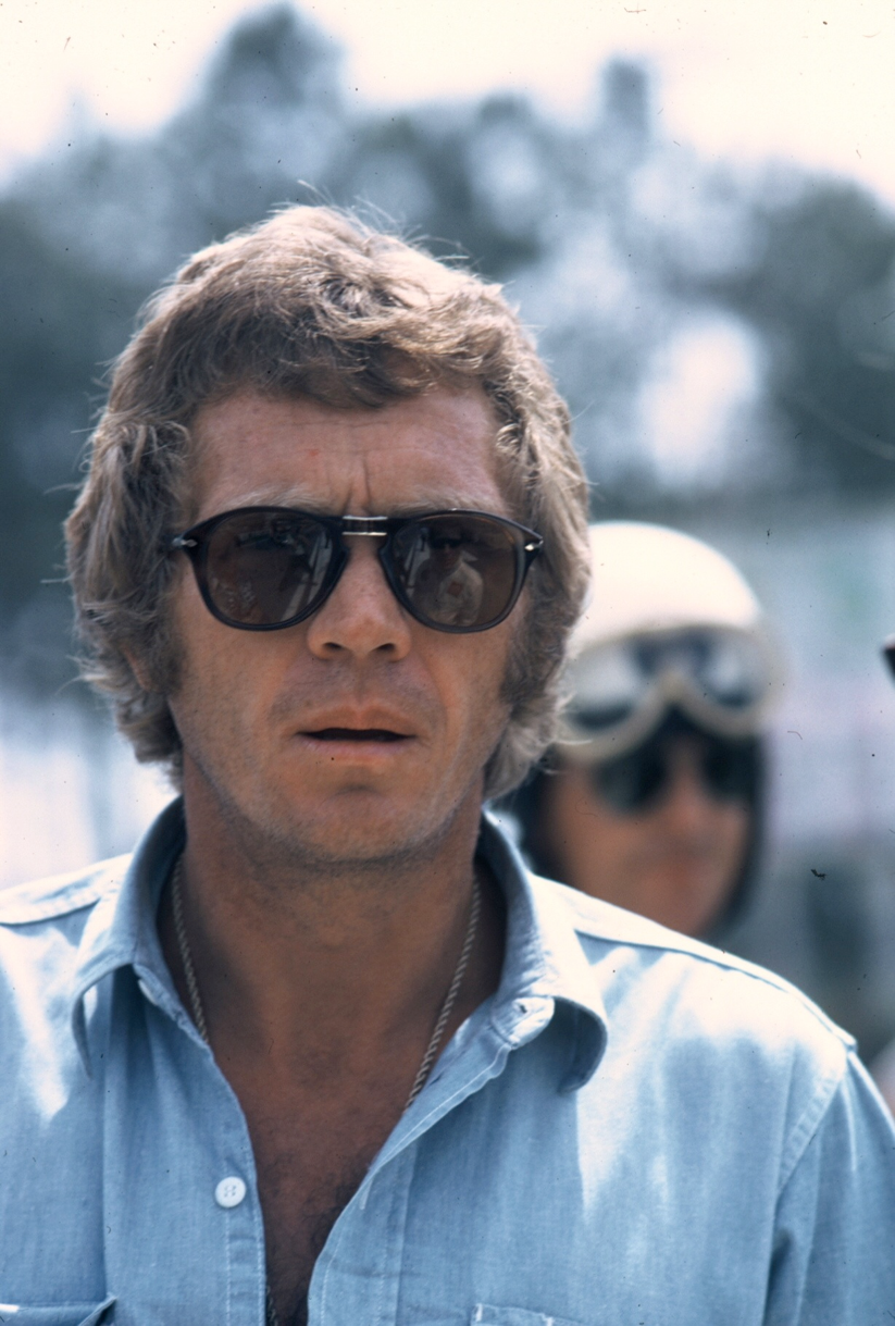 LightWorkers Steve-McQueen