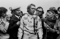 LightWorkers How Hollywood Icon Steve McQueen Became a Christian After a Life of Abuse, Sex and Drugs