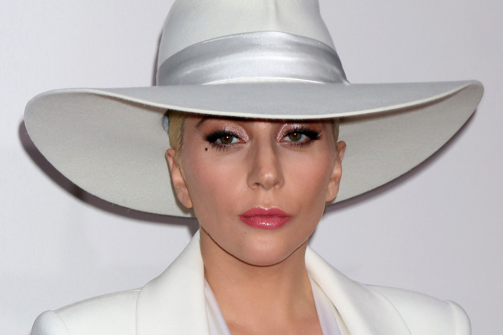 LightWorkers Lady Gaga and Her Important Take on the Predators and Power Abusers of Hollywood.