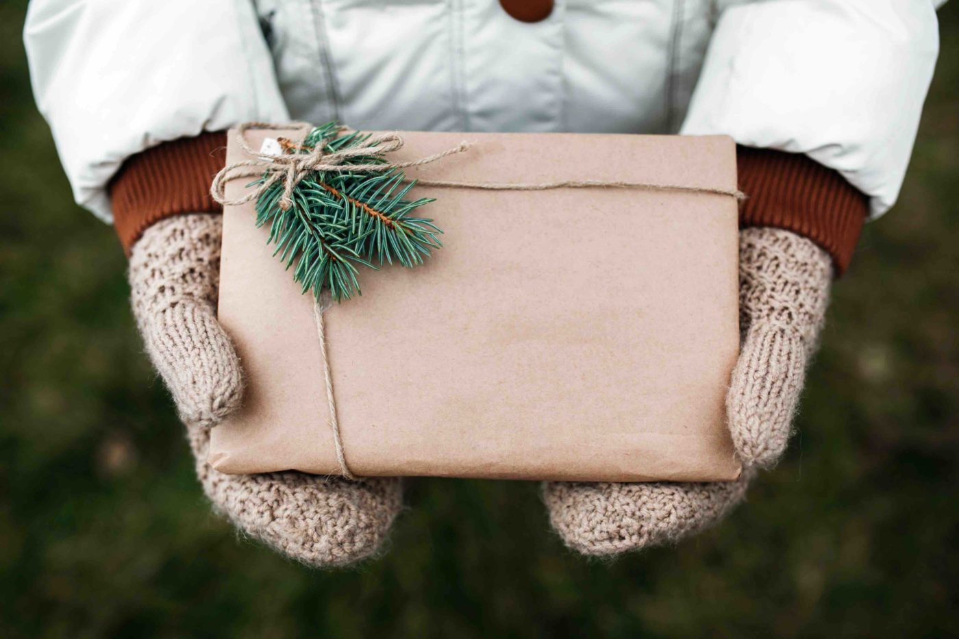 LightWorkers How to Stay on Budget for Christmas.