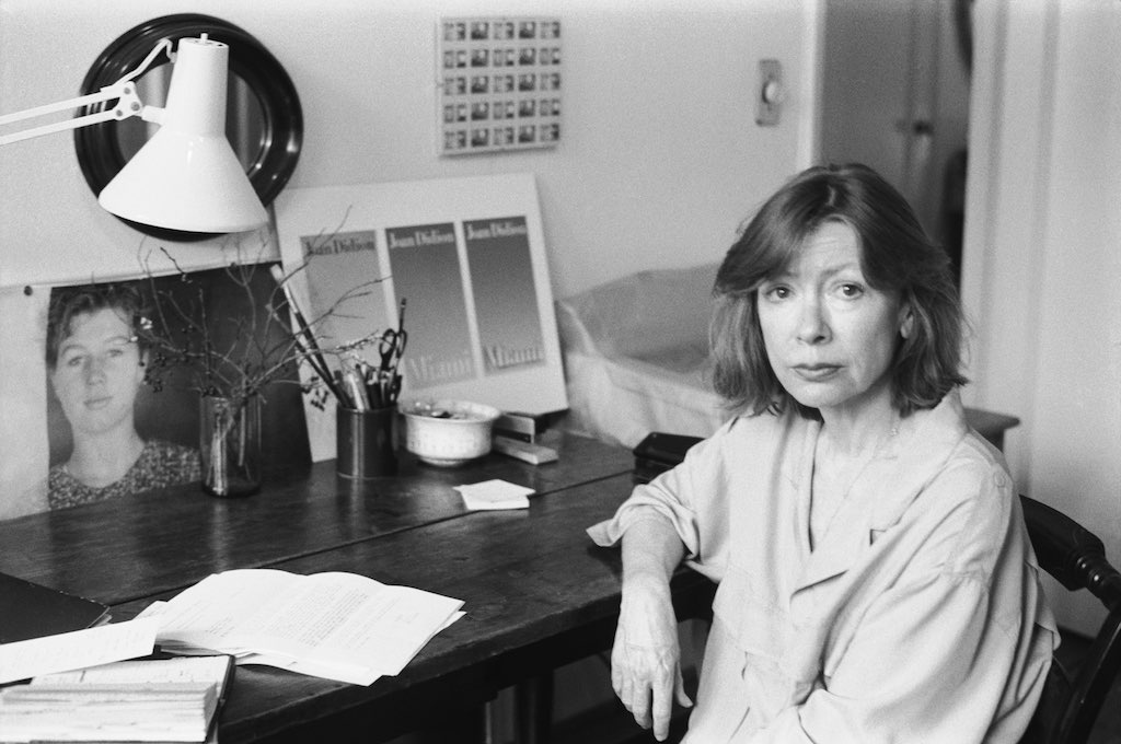 Joan-Didion-LightWorkers-Author