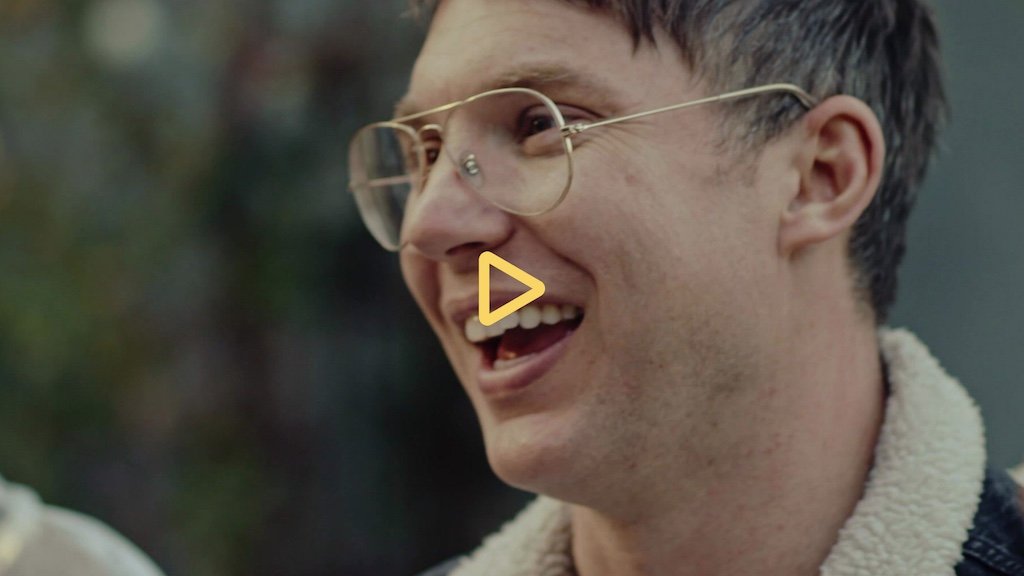 Emotional-Health-LightWorkers-Judah-Smith