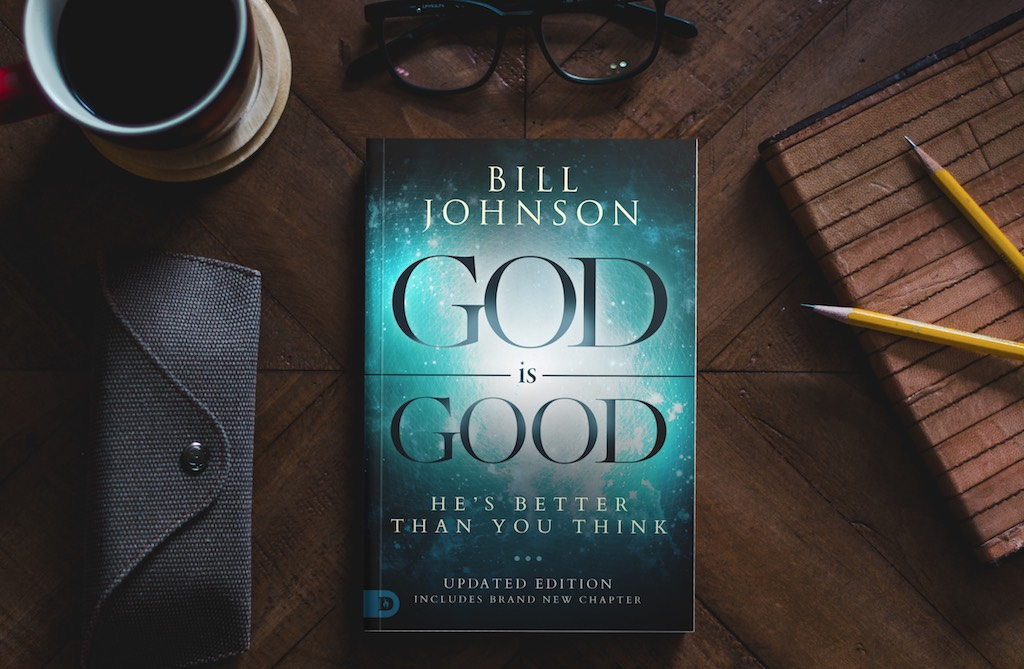 Bill-Johnson-LightWorkers-Paperback