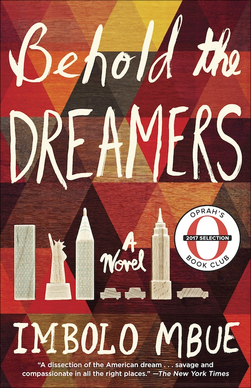 Behold-The-Dreamers-LightWorkers-Book-Cover