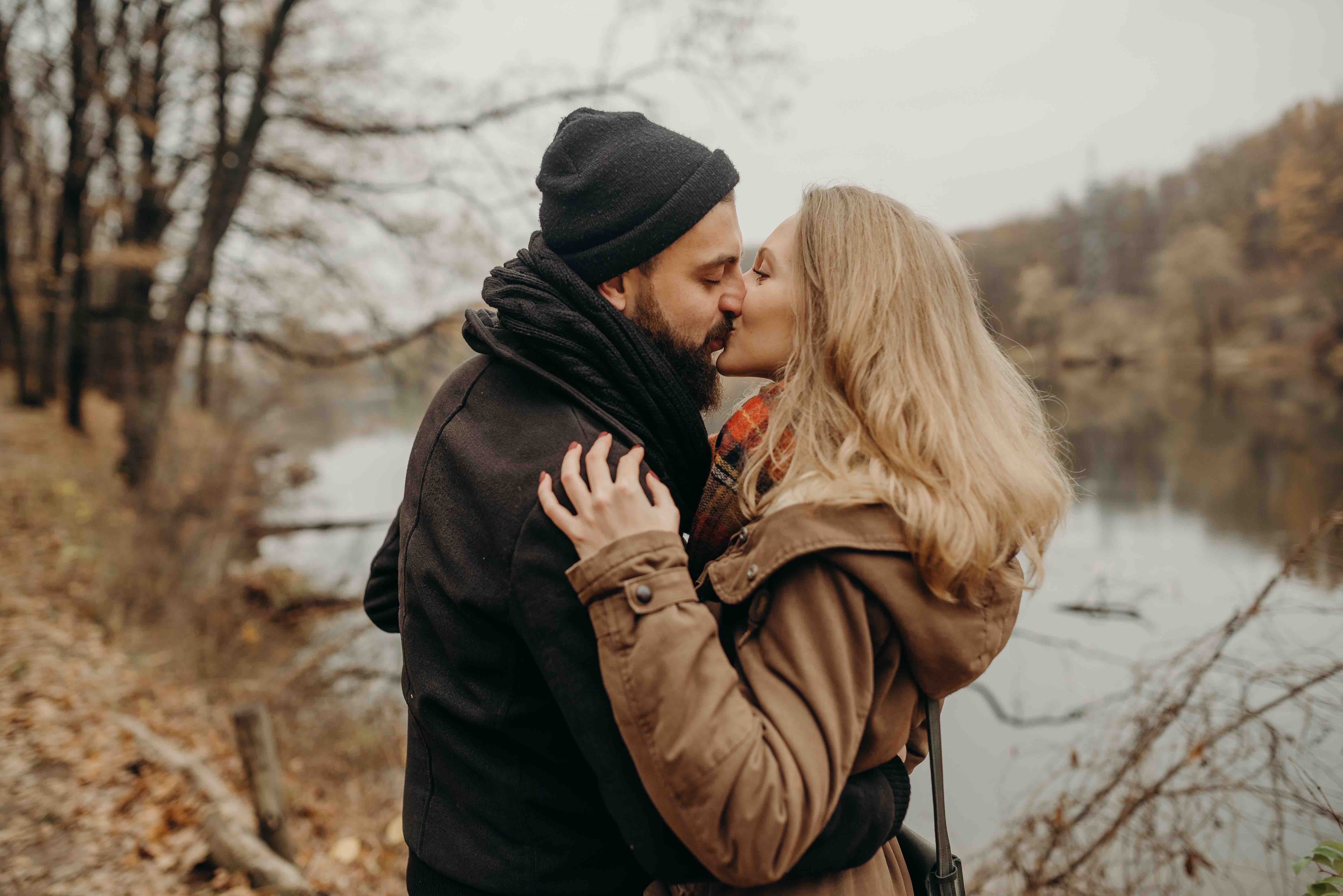 LightWorkers Despite What You've Heard, Your Spouse Is Not Your Other Half.
