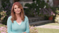 LightWorkers Roma Downey Hope Box of Butterflies Loss