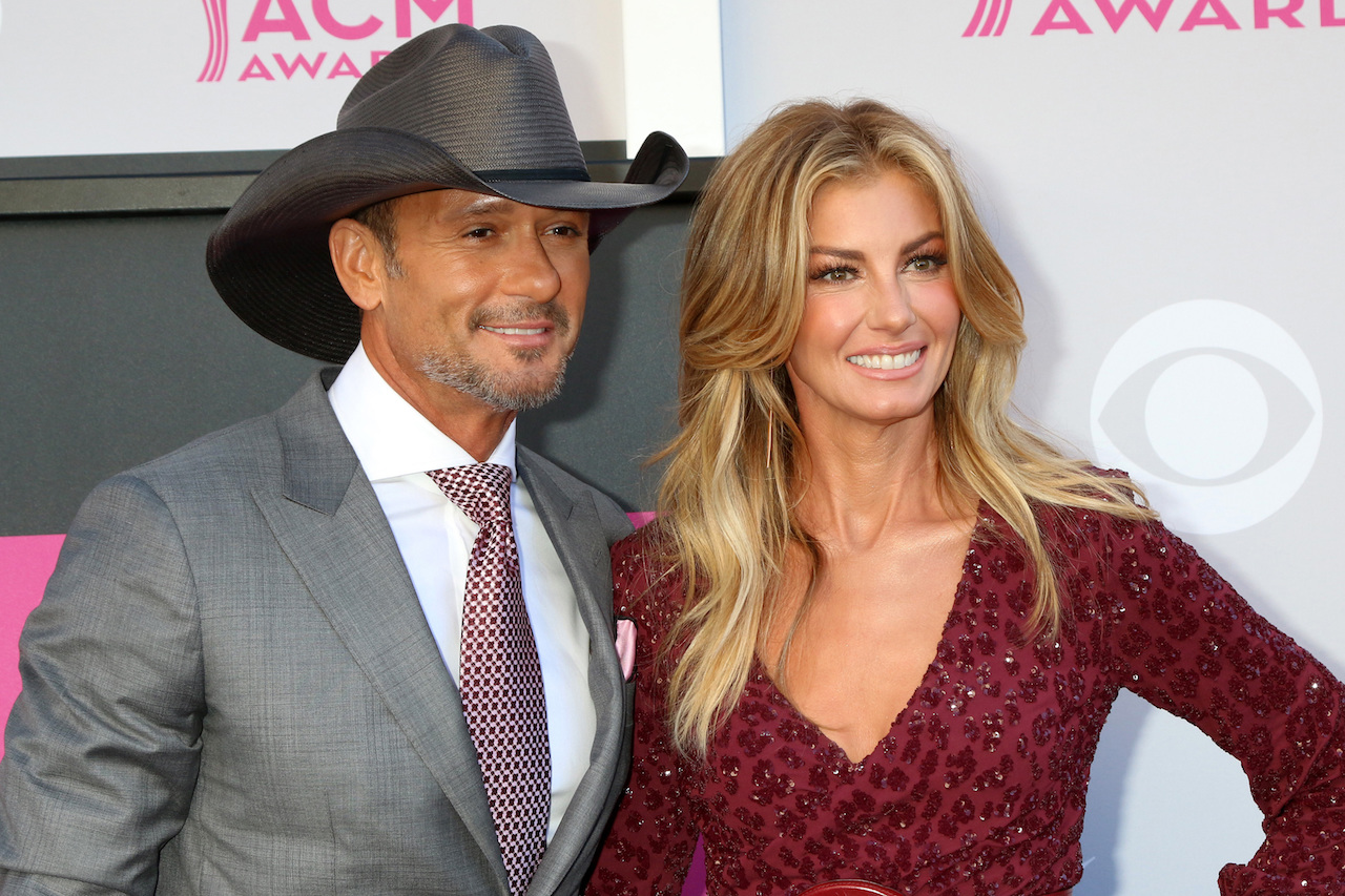 Faith-Hill-Tim-McGraw-Marriage-Advice-LightWorkers