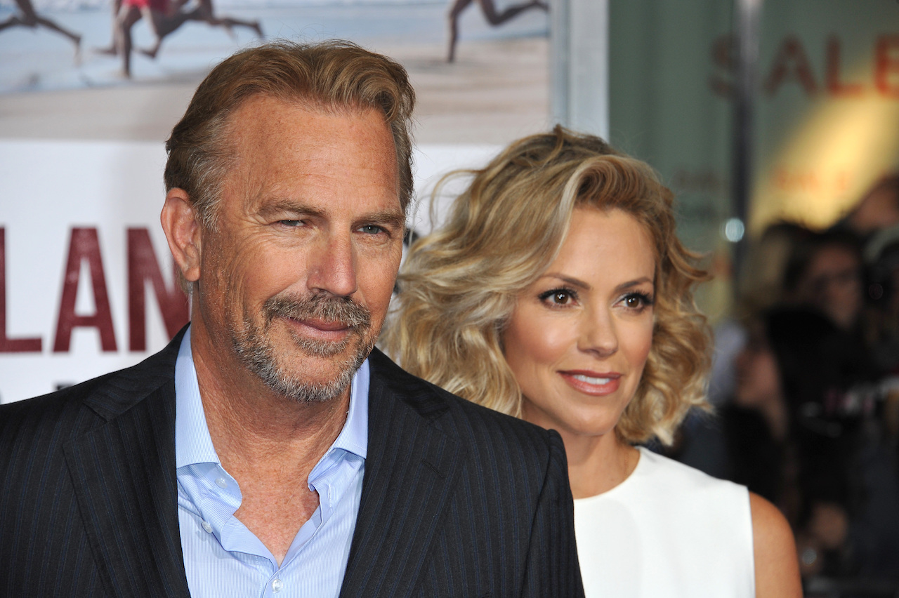 Kevin-Costner-Marriage-Advice-LightWorkers
