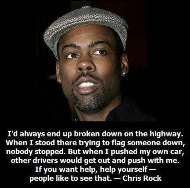chris-rock-quote-LightWorkers