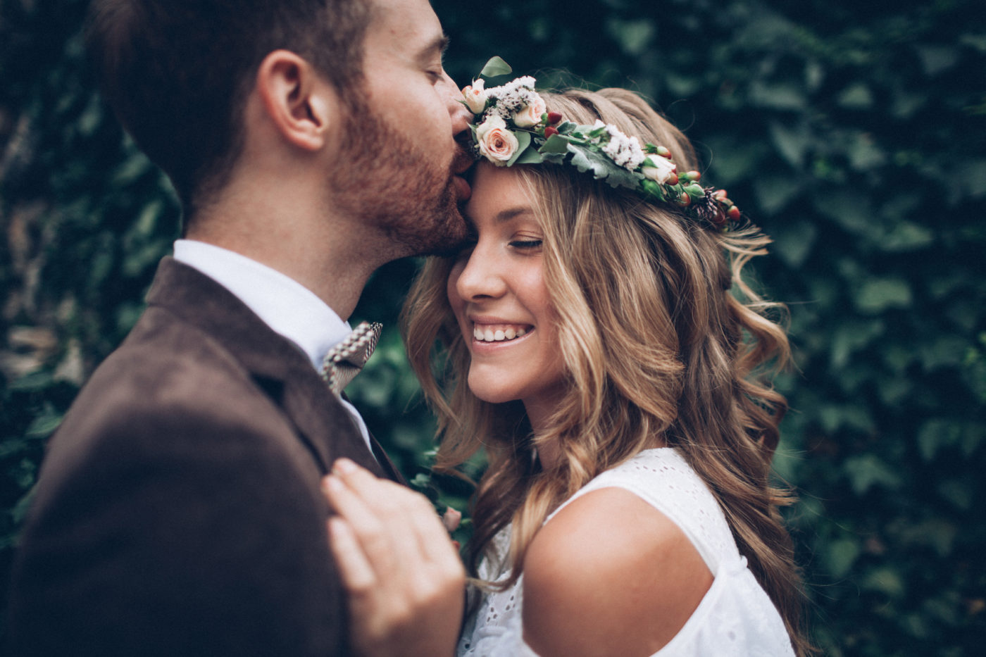 wedding advice Lightworkers