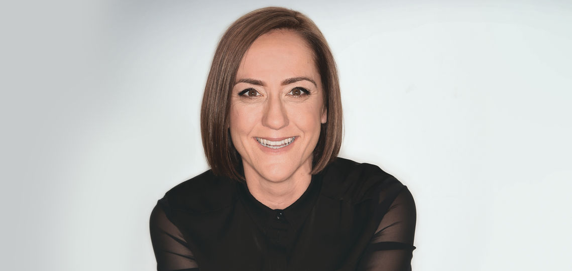 Christine Caine: Are you Allowing God to Develop You?