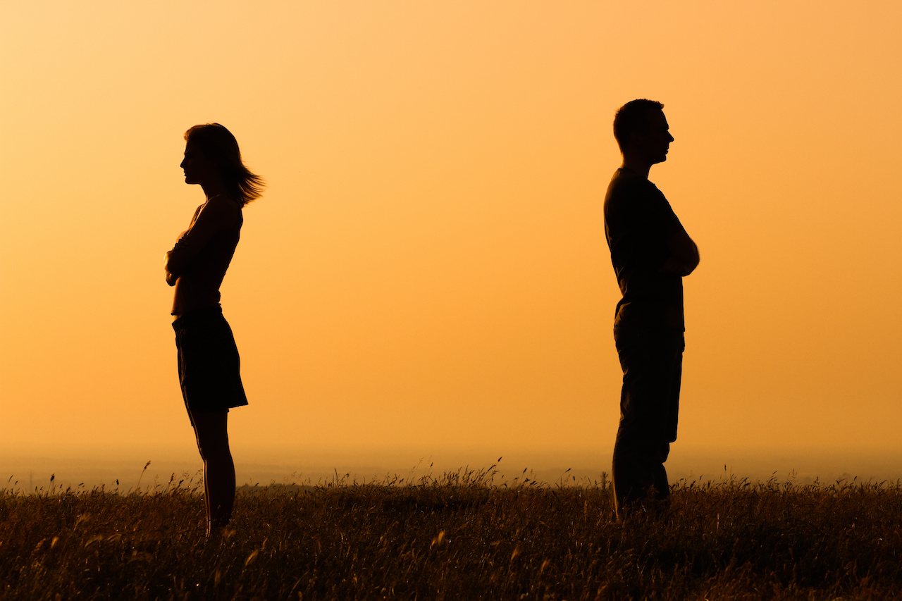 Could This One Thing Be Whats Ending 50% of Christian Marriages?