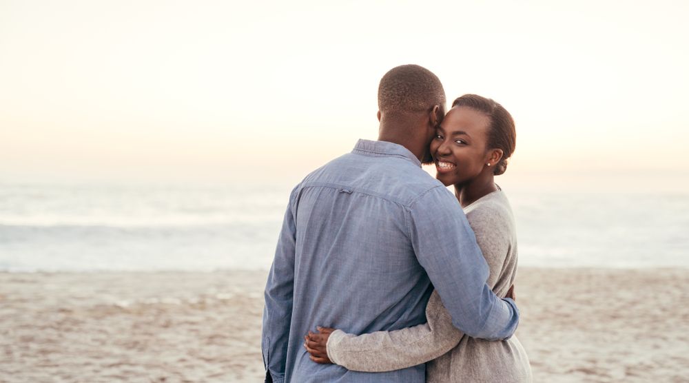 How to Stay Hopeful in Today's Dating Scene