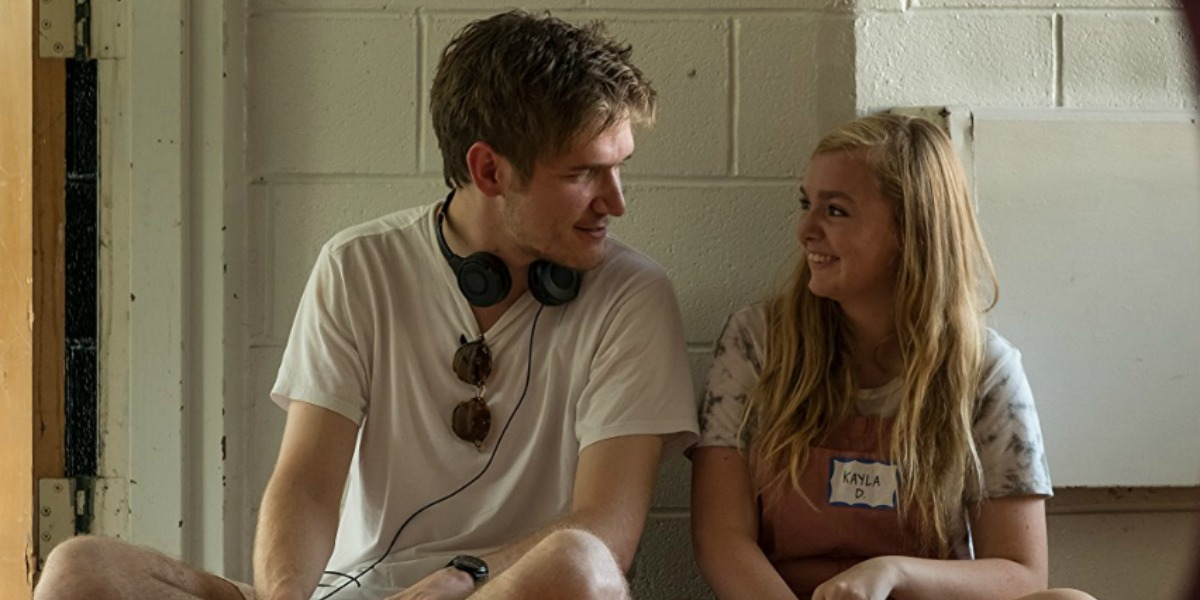 'Eighth Grade' Will Break Your Heart—and That's a Good Thing