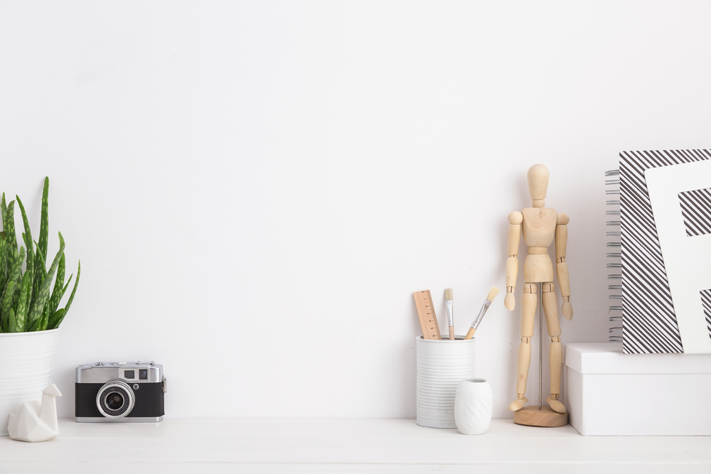 Does God Want Us to Be Minimalists?