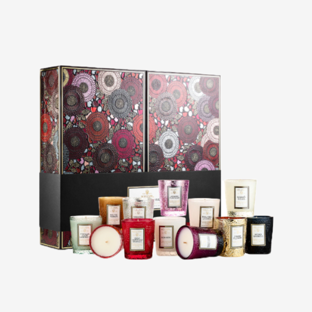 Gifts for Those Needing a Bit of Light and Love This Christmas