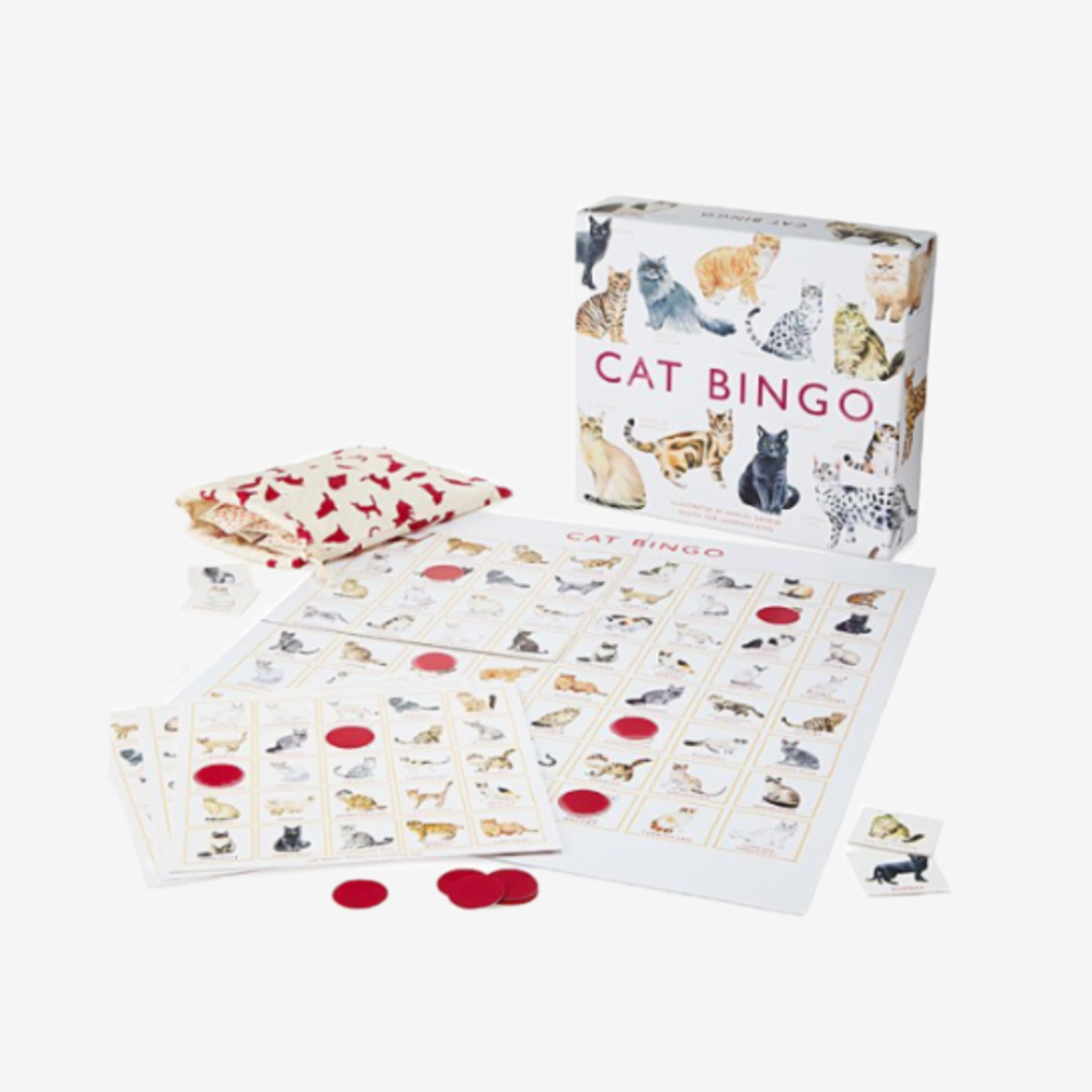 Gifts for the Animal Lover in Your Life