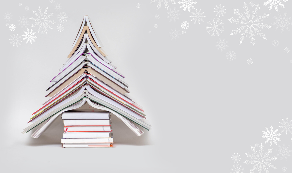 The Ultimate List of Kids Christmas Books