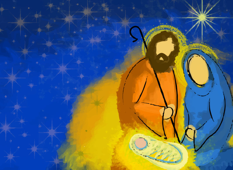 The Christmas Story Wasn't All Merry—at Times It Was Downright Devastating