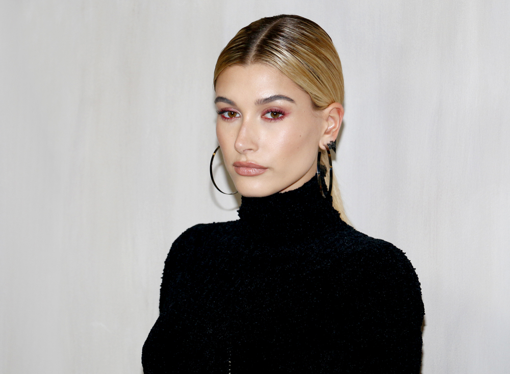 Hailey Bieber Opens up About Anxiety and Insecurities in Emotional, Social Media Post
