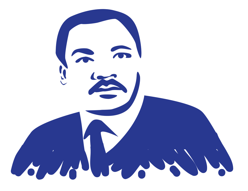 Mlk Jr.'s Unwavering Stance on the Role of the Church