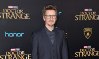 A Response to Doctor Strange Director Scott Derrickson's Claim: 'Christians Are Not the Solution. We Are the Core Problem'