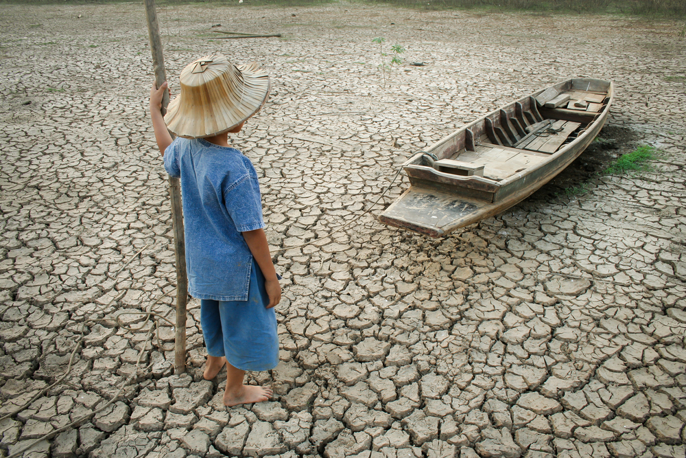 How Should Christians Respond to Climate Change?