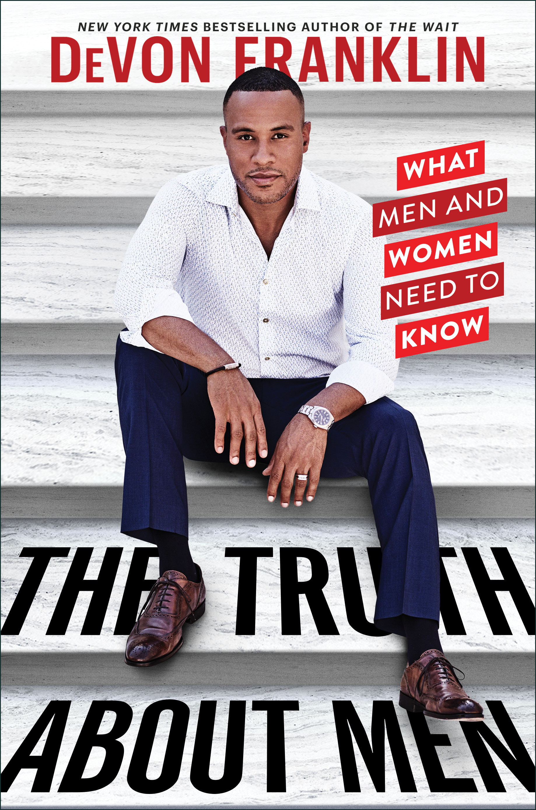The-Truth-About-Men-Cover