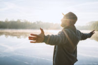 This Spiritual Discipline Will Reignite Your Hunger for God
