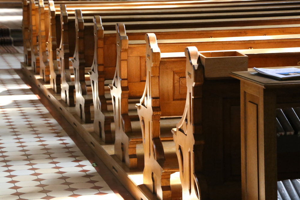 Christian Universities and Homosexuality: What to Do?