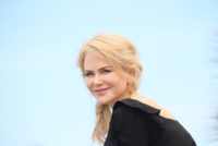 Nicole Kidman Says Her Friends 'Tease' Her for Believing in God, Raising Her Kids in Church