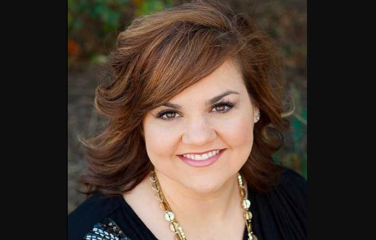 Abby Johnson Requests Prayers as Abortion Workers Leave Jobs in Droves, Turn to Pro-Life Org