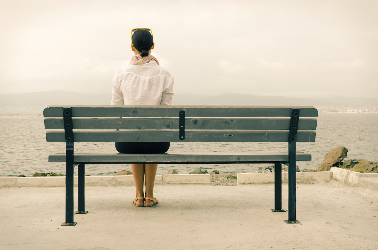 Is Loneliness a Sign of Disobedience to God?