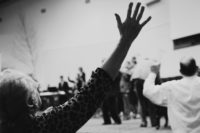 7 Unmistakable Signs You Grew up in a Charismatic Church