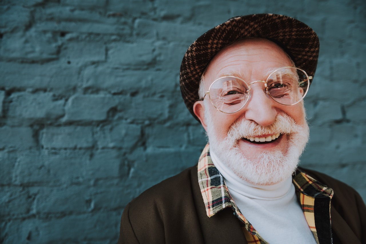 Faith Could Be Your Key to Living Longer Research Shows