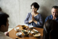 Renting Friends and Family Now a Booming Industry in Japan