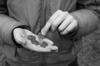 What Did Jesus Actually Say About Tithing?