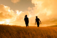 What to Do When Your Loved One Stops Believing in God