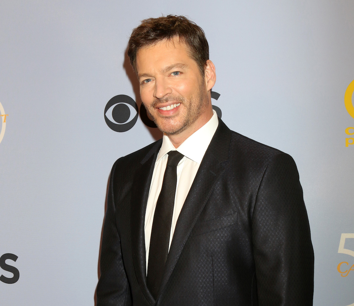 5 Powerful Harry Connick Jr. Quotes About God and Faith
