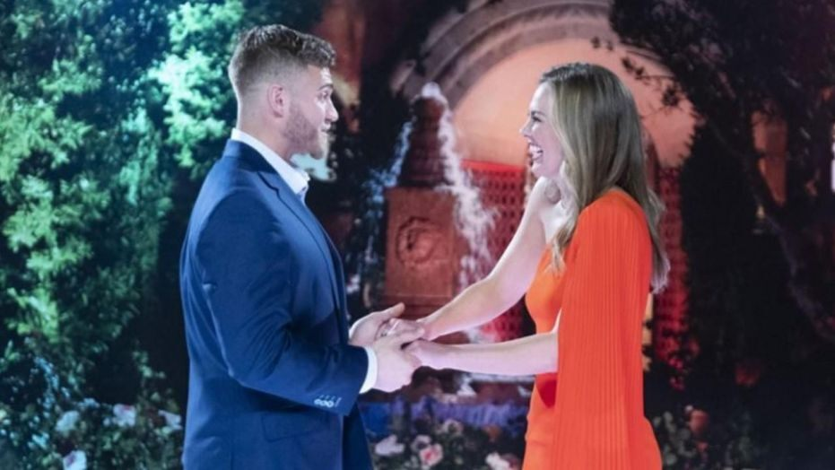 Is Sex Before Marriage Okay? 'the Bachelorette' Shows Staggering Number of Christians Say 'Yes'