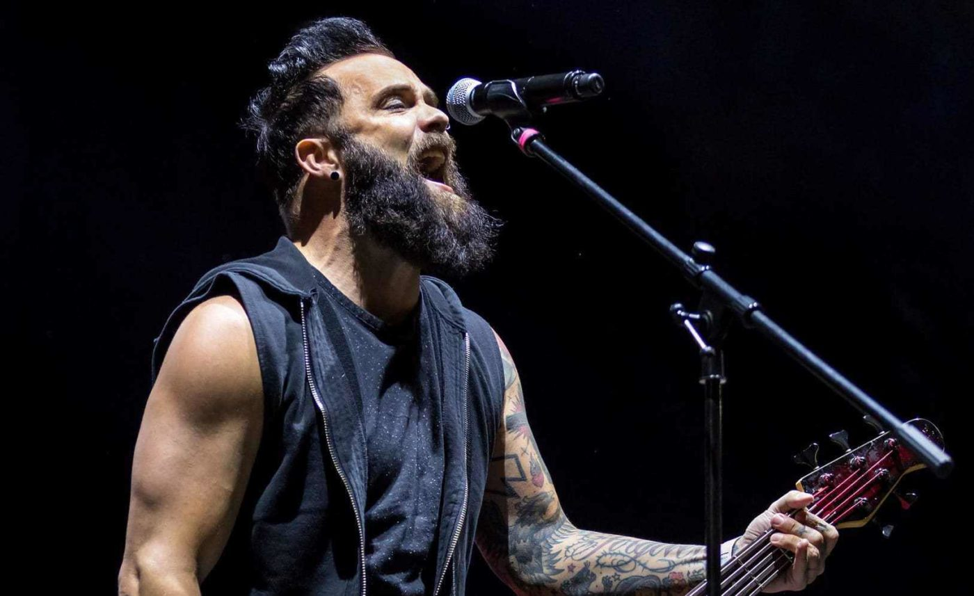 'We Need to Value Truth over Feeling': Skillet's John Cooper Reacts to Christian Leaders Renouncing Faith