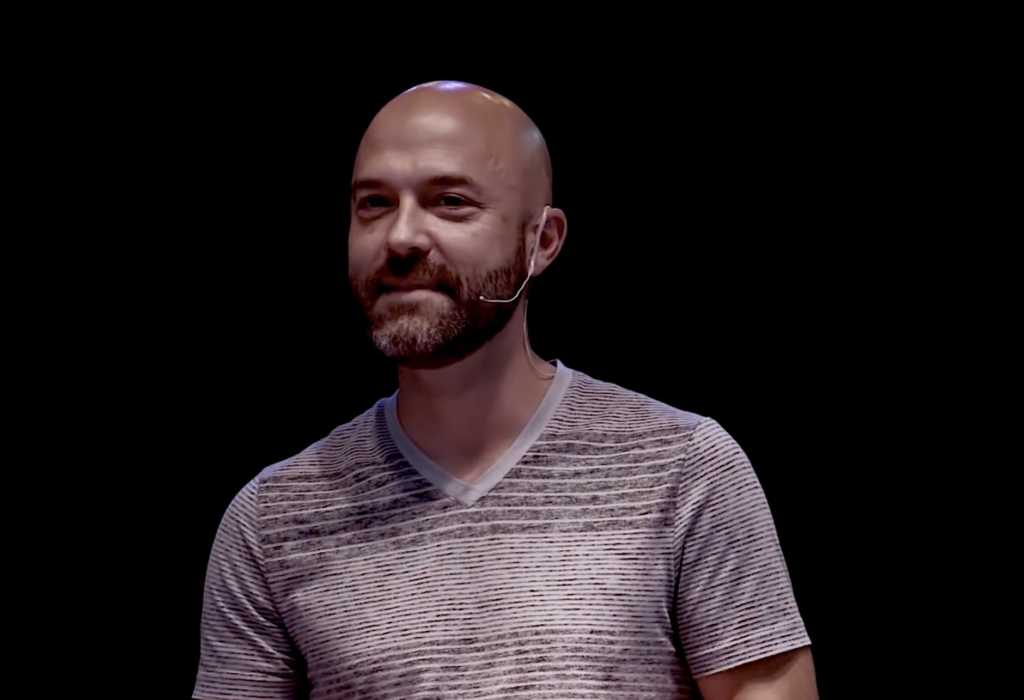 Film Distributor Drops Joshua Harris' Documentary After Being Blindsided by Author Saying He's No Longer Christian