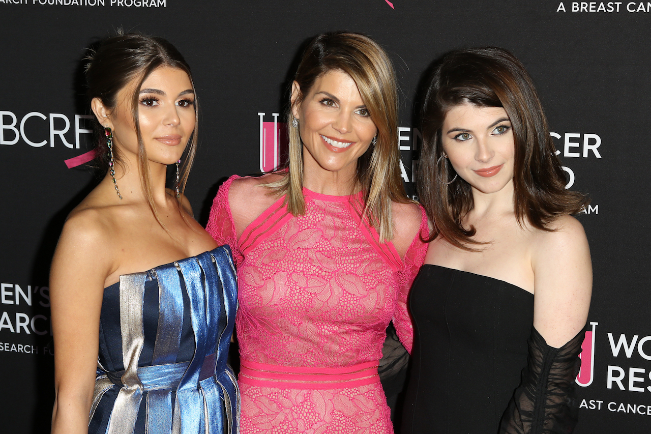 Cancel Culture: From Lori Loughlin, Kanye West to Kevin Hart, Do We Reserve the Right to 'End' Celebrities?